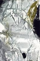 img007c
