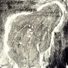 Monotype061