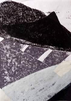 2013 I Format 20x30 cm