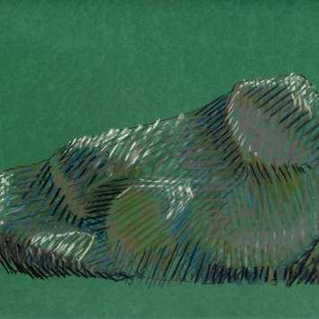 sculpture005