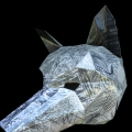 loups_masque10