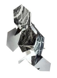 GRAVURE-SCULPTE