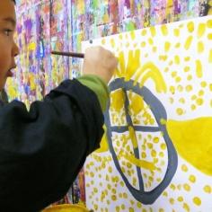 atelier-peinture-nantes