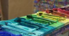 Table Palette
