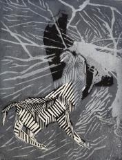 Centaure3