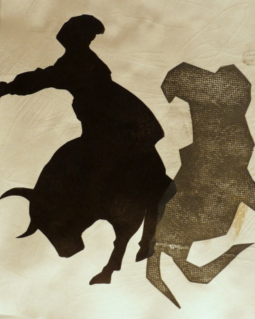 femme_taureau_cheval